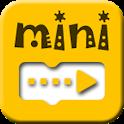 Stack Mini icon