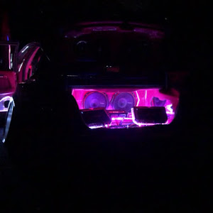 アリスト JZS161 のカスタム事例画像 ピンクのアリストさんの2020年02月23日13:23の投稿