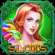 Slots Cool:Casino Slot Machine