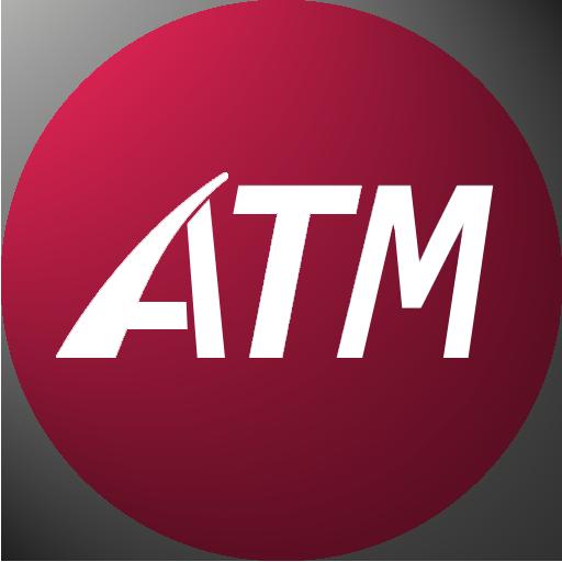 AppTool Media avatar image