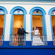 Wedding photographer Leandro Cerqueira (LeandroFoto). Photo of 23.11.2018