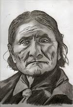 Photo: Geronimo