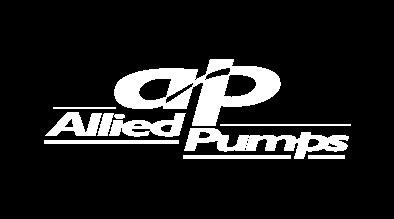 AlliedPumpsLogo