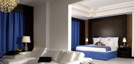 Nordic Hotel & SPA