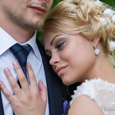 Wedding photographer Roman Nozhenko (romannozhenko). Photo of 09.07.2013