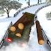 Lumberjack Offroad icon