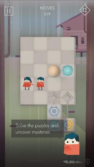Link Twin- screenshot thumbnail