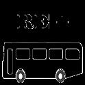 Rebus Generator icon