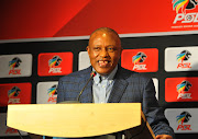 Premier Soccer League chairman Irvin Khoza has thanked the Sports Minister Nathi Mthethwa for intervening.