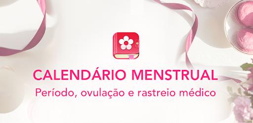 Calendario Fertil.Calendario Menstrual Periodo Fertil E Ovulacao Revenue Download