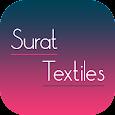 Surat Textiles - Wholesaler apk