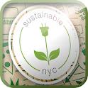 sustainable-nyc.com icon