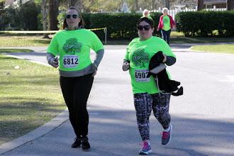 Photo: 6812 Elizabeth Willis, 6902 Lynda Carrion