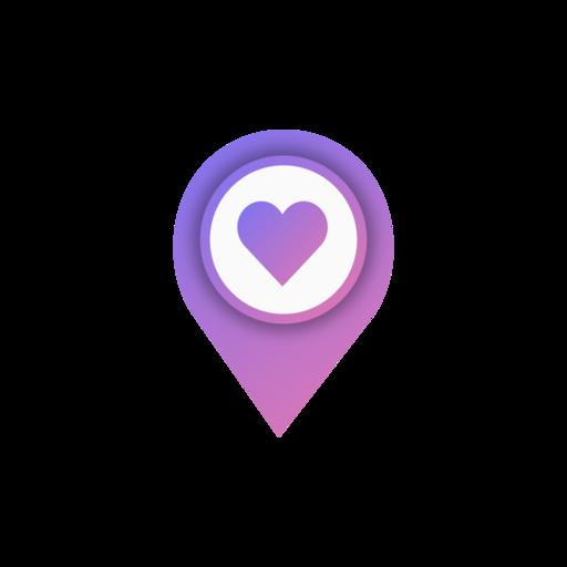 Palubní průvodčí datování app