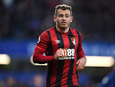 Ryan Fraser quitte Bournemouth pour Newcastle
