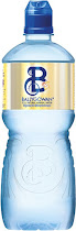 Ballygowan Natural Mineral Water - 750ml