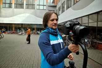 Photo: аЦЦКИЙ ФОТОГРАФ