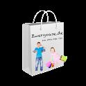 Zwergoase.de icon