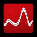 GaitLab icon