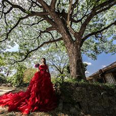 Wedding photographer Sean Yen (seanyen). Photo of 28.04.2015