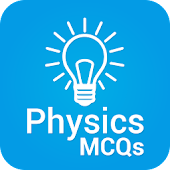 MCQs Exam Test - Physics