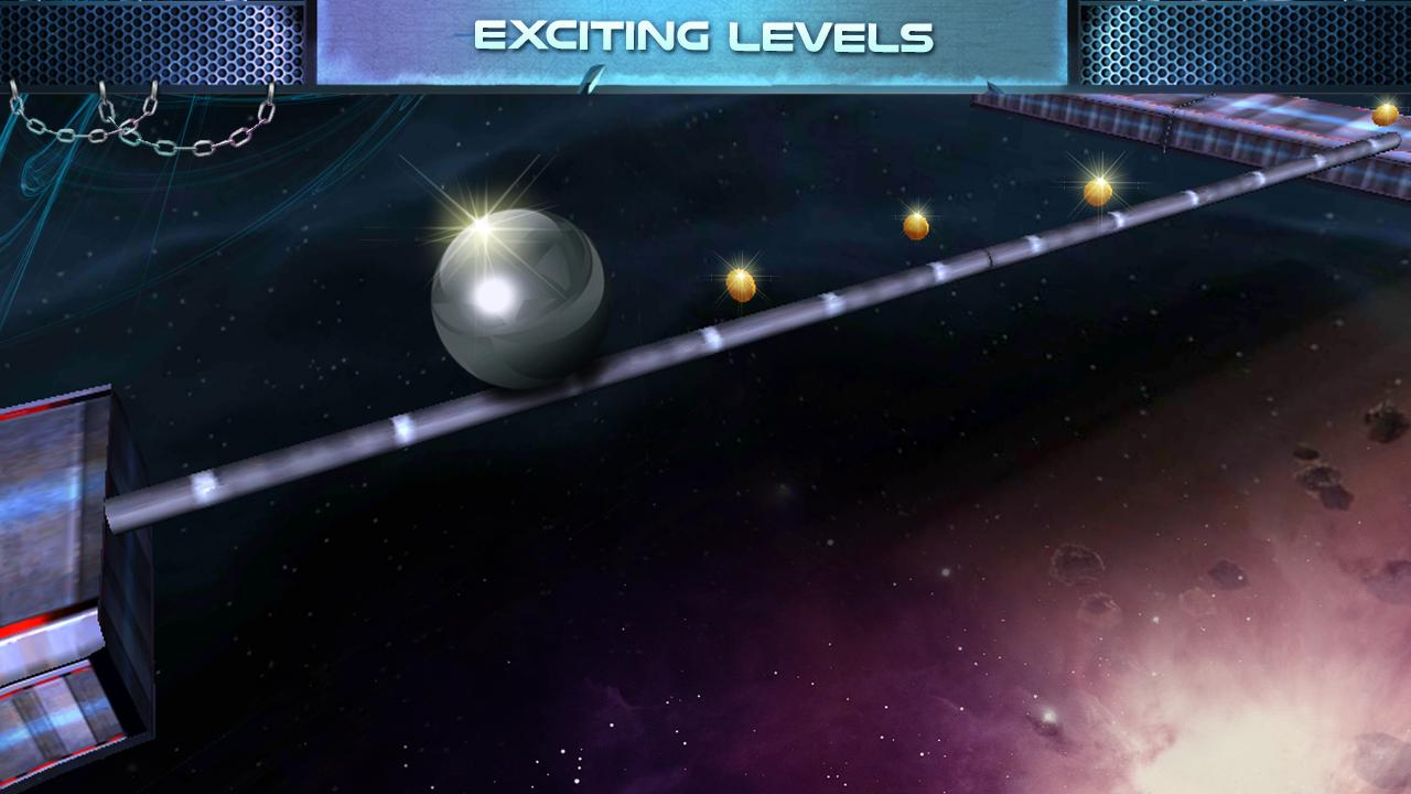 3D Ball Free Ball Games- screenshot