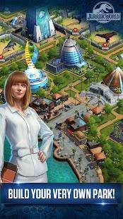 Jurassic-World-The-Game 2