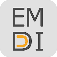 Emddi Driver