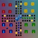 Ludo Offline icon