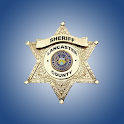 Lancaster Sheriff's Office icon