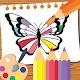 Kids Coloring Book APK