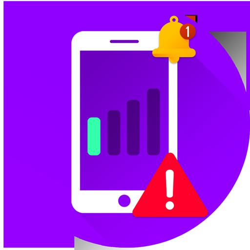 Network Signal Alerts & Battery Alerts APK Cracked Download