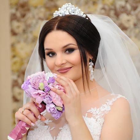Свадебный фотограф Eugeniu Novac (eugeniunovac). Фотография от 26.11.2016