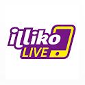 ILLIKO LIVE (officiel)