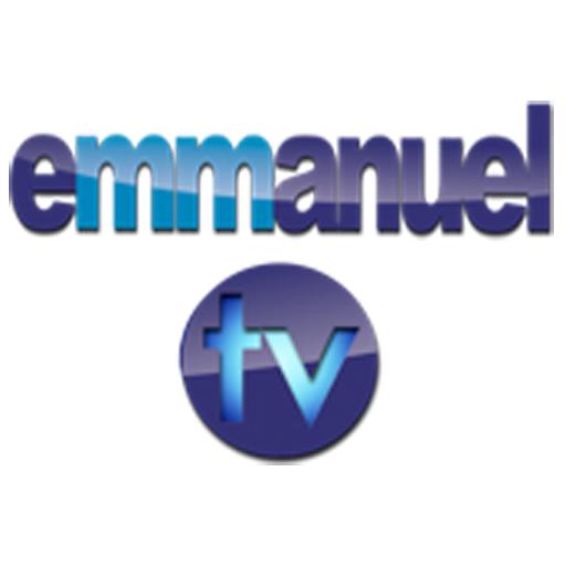 Emmanuel TV - Apps on Google Play
