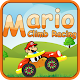 Download Mareio Climber Racing for PC