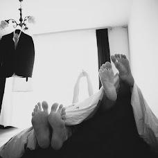 Wedding photographer Diana Dvoryadkina (Diadi). Photo of 29.07.2014
