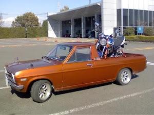 サニートラックのカスタム事例画像 かじゅさんの2019年01月20日21:46の投稿