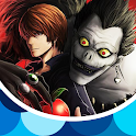 Death Note Wallpapers icon