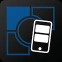 Paradigm Mobile Station icon