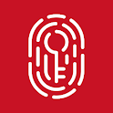 eDO App icon