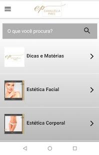Dra. Emanuella Barbosa - náhled