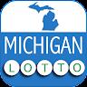 com.leisureapps.lottery.unitedstates.michigan