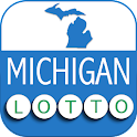 Results for Michigan Lottery icon