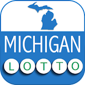 Results for Michigan Lottery
