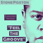 Feel The Groove (Extended Version)