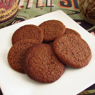 Chocolate Cookies Without Vanilla Extract Recipes.