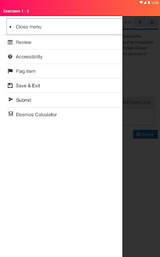 Big Ideas Math Homework App Mod Apk Unlimited Android ...