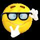 Emoji Search (game)