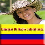 Emisoras De Radio Colombianas